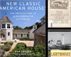 Architecture Sammlung erstellt von Old Village Books