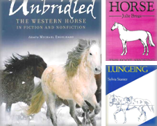 Animals & Nature (Horses) Proposé par Leura Books