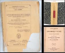 Consultazione grammatica francese Di Sephora di Elena Serru