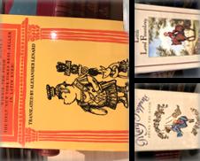 Children Books Curated by GoldBookShelf