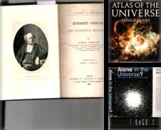 Astronomy Di Books Authors Titles