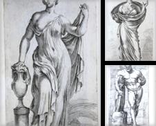 Anatomy Sammlung erstellt von Antiquariaat Arine van der Steur / ILAB