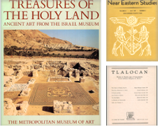Ancient History Curated by Diatrope Books