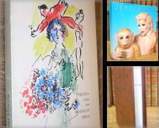 Art contemporain Proposé par H. PICARD ET FILS,  depuis 1902
