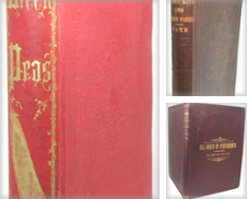 19TH Century Curated by Eilenberger Rare Books, LLC, I.O.B.A.