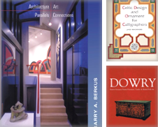 Architecture Curated by A Good Read