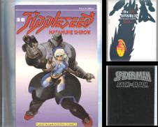 Comics de El Boletin