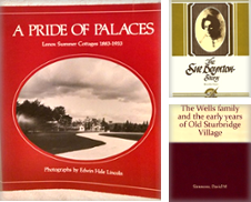 American Local History Proposé par Hammer Mountain Book Halls, ABAA