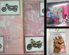Álbumes Completos de TraperíaDeKlaus