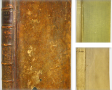 Philosophy & Religions Curated by Athena Rare Books  ABAA