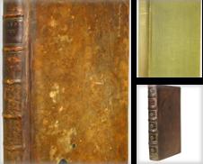 Philosophy & Religions Proposé par Athena Rare Books  ABAA
