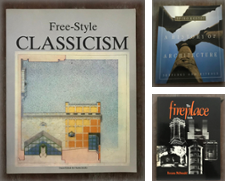 Architecture Curated by Mrs Middleton's Shop