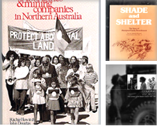 Aboriginal Curated by Archive
