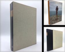 British Art (Modern) Proposé par Holt Art Books