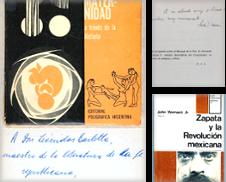 History Proposé par Lirolay