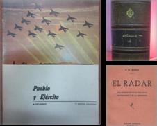 Armas de Libreria Rosela