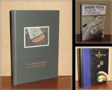 Arte Sammlung erstellt von Libros del Reino Secreto