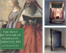 Art and Architecture, Philosophy and Religion Curated by Strawberry Hill Books