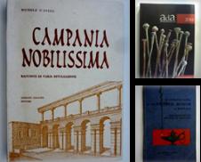 Archeologia Sammlung erstellt von Historia, Regnum et Nobilia
