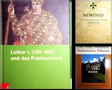 Adel Führungsschicht Elite Sammlung erstellt von ANTIQUARIAT.WIEN Fine Books & Prints