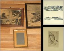 Bilder Sammlung erstellt von Versandantiquariat Höbald