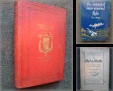 Aviation Sammlung erstellt von Librairie Philosophique J. Vrin