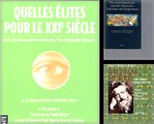 Buchwesen Sammlung erstellt von Antiquariat Renate Wolf-Kurz M.A.