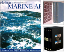 Art History Curated by D2D Books