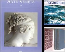 Art History Di D2D Books