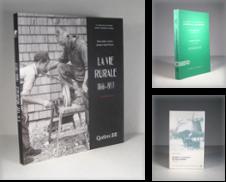 Agriculture Proposé par Librairie Bonheur d'occasion (LILA/ILAB)