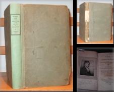 Agriculture Sammlung erstellt von George Jeffery Books
