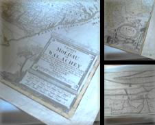 Alte Drucke Sammlung erstellt von Versandhandel Rosemarie Wassmann