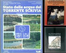 Alessandria Curated by Librodifaccia