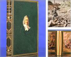 Angling de David Brass Rare Books, Inc.