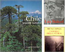 Spanish Curated by Andrew's Books