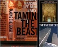 Architecture Di Books Authors Titles