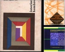 Universidad Central de Guido Soroka Bookseller