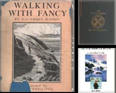Animals Sammlung erstellt von Marion Pitman Books