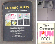 Humor & Comedy Curated by 2 sellers