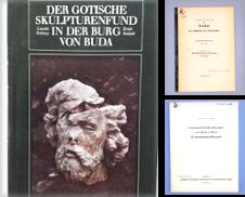 Archäologie Sammlung erstellt von Schätze & Co.