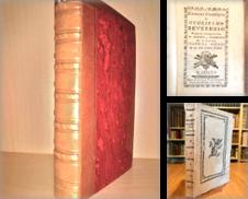 Astronomia Di Gabriele Maspero Libri Antichi