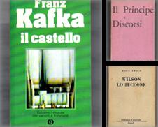Classici Di Libreria Oltre il Catalogo