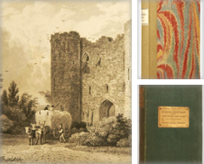 Kent and Sussex Curated by Adrian Harrington Ltd, PBFA, ABA, ILAB
