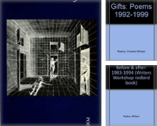 Books of William Radice Curated by Arthur Probsthain