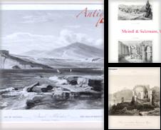 Ansichten Sammlung erstellt von Antiquariat MEINDL & SULZMANN OG