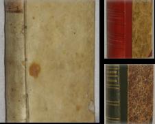 Sprach- u. Literaturwissenschaft erstellt von Antiquariat Reinsch