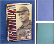 Biography & Memoirs Curated by April House Books