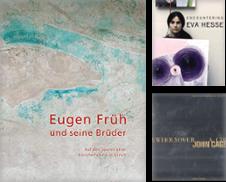 Biographien Proposé par Antiquariat Uebue