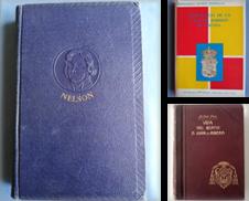 Biografías, autobiografías y memorias Curated by Perolibros S.L.