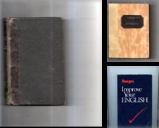Angleterre Proposé par Librairie CLERC